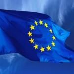 Día de Europa…¿festivo?