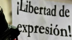 Libertad-de-expresion