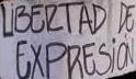 libertad de expresión 1 (2)