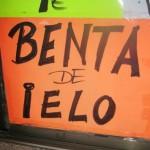 Anortografofilia: ¿Te excitan las faltas de ortografía?